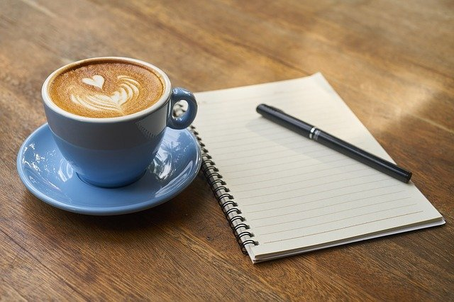 cathymazzola-café