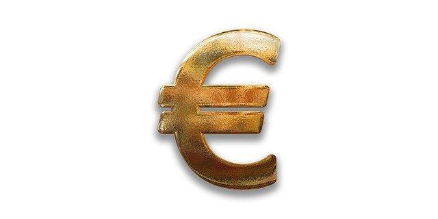 cathymazzola-euros
