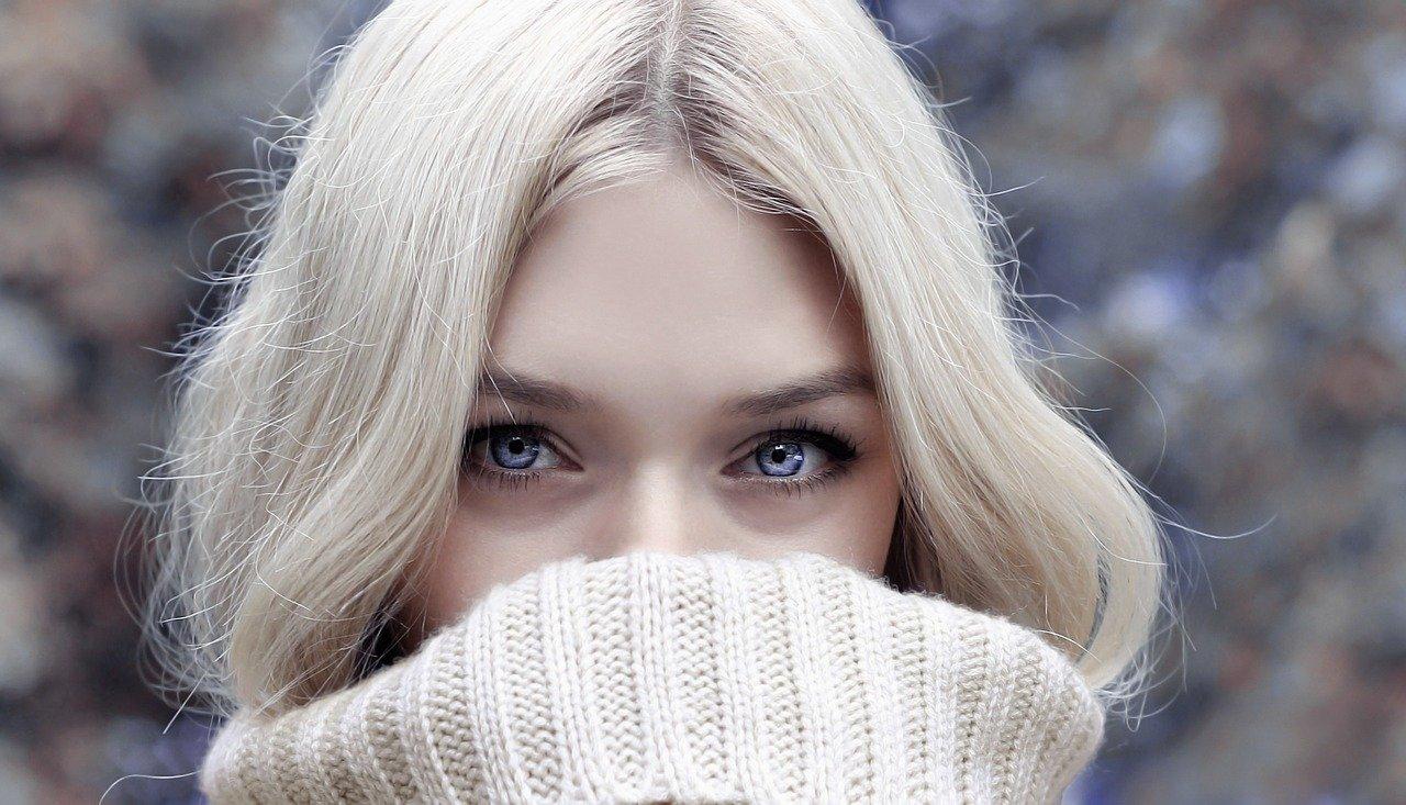 cathymazzola.best-winter