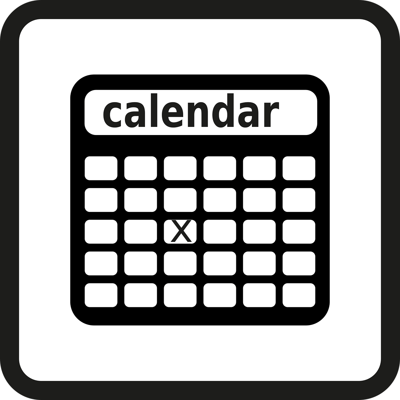 cathymazzola.best-calendrier