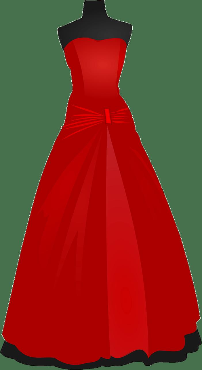 cathymazzola.best-robe