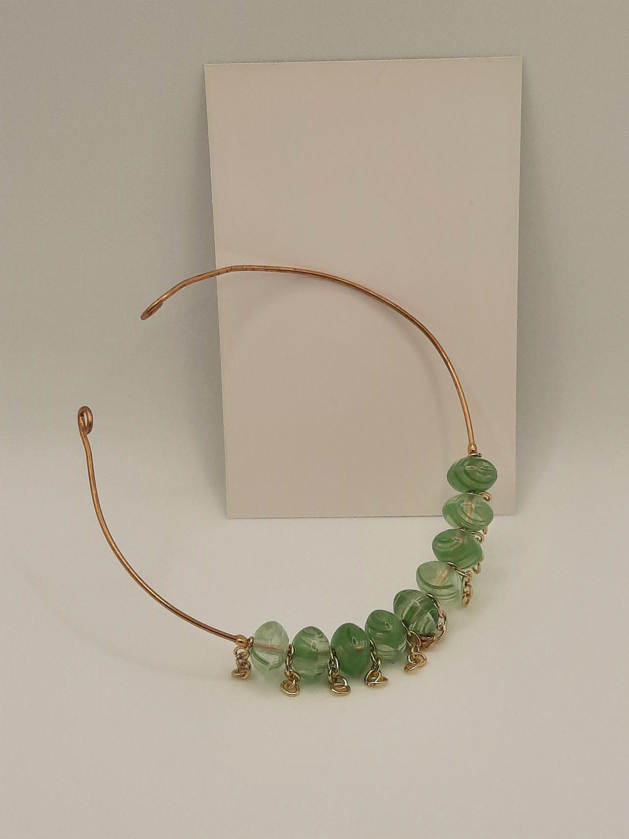 cathymazzola.best-bracelets
